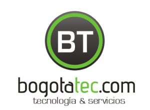 381737_10150431333812336_1730638319_n