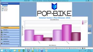 popbikefocus